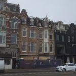 Amsterdam klimaatinstallatie Daikin