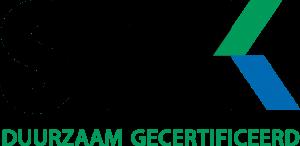 Logo STEK Spruijt Klimaattechniek