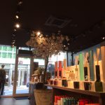 Rituals winkel Alkmaar airco verplaatsen Spruijt Klimaat