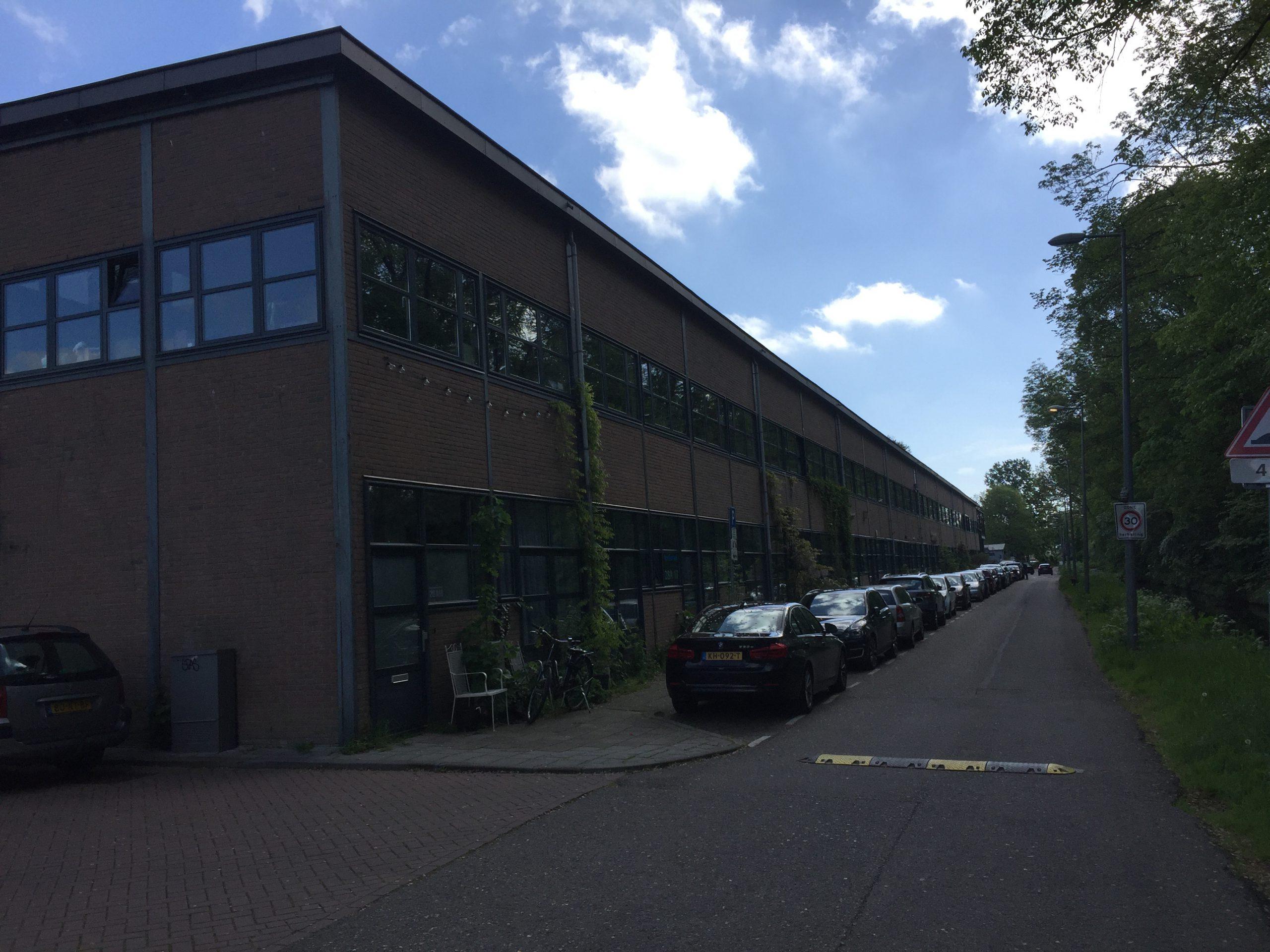 Spruijt Klimaat - Daikin multi split systeem Amsterdam Spruijt Klimaat