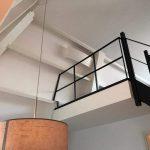 Daikin Emura split airconditioning systeem Spruijt Klimaat