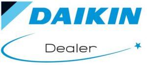 Daikin dealer Spruijt Klimaattechniek