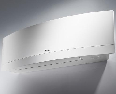 Spruijt Klimaat - Maatwerk Airconditioning voor bedrijven & particulieren